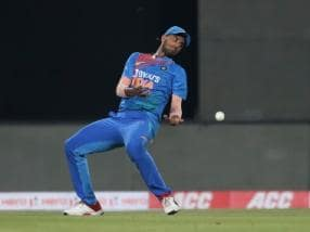India vs West Indies: Virat Kohli and Co look to improve on poor fielding, bowling against resurgent Windies in series decider