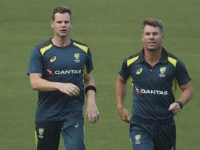 South Africa vs Australia: Smith and Warner will receive hostility on their return to Rainbow Nation, but they also deserve some respect