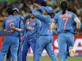 India Women vs Bangladesh Women, Highlights, ICC Women's T20 World Cup: India win by 18 runs