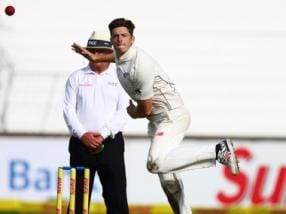 India vs New Zealand: Why Mitchell Santner's omission from Black Caps squad for home Tests is baffling