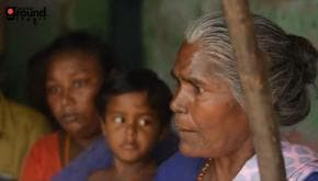 An inter-caste marriage widens caste rifts in a Kerala village, uniting the Hindus against the Chaklia community