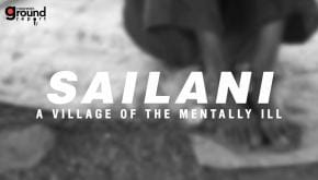 Faith, mental illness and state apathy in Maharashtra's Sailani village