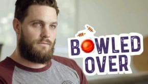 Bowled Over Episode 6: Scott Styris interviews New Zealand's fast bowler Mitchell McClenaghan