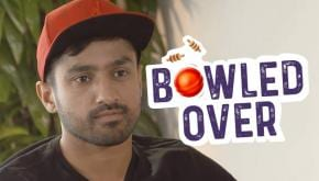 Bowled Over Episode 8: Scott Styris in conversation with Indian batsman Karun Nair