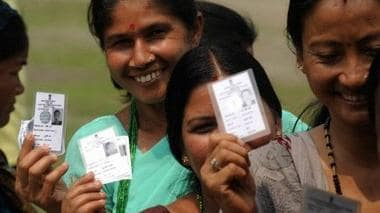EC's order for premature end to campaigning in West Bengal is result of grim series of deaths, human rights violations