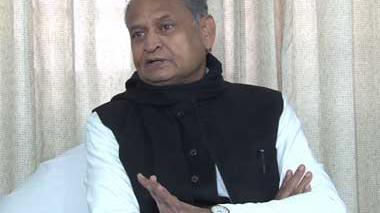 Alwar gangrape case: Ashok Gehlot accuses Narendra Modi of ignoring facts, 'deliberately' targeting him over assault of Dalit woman