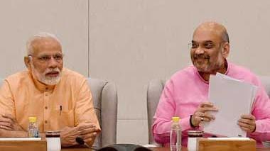 Lok Sabha polls: Chronic political violence in West Bengal allows Modi, Shah to craft narrative against Mamata, TMC