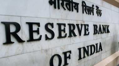 RBI issues new NPA recognition norms: The guidelines put onus on creditors to take call on resolution plan, but will it work?