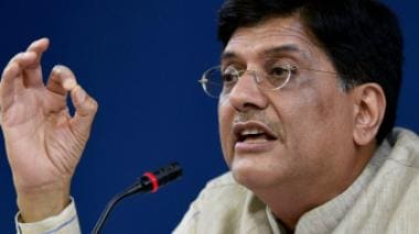 Economic slowdown cyclic in nature but right time to invest in India: Commerce Minister Piyush Goyal