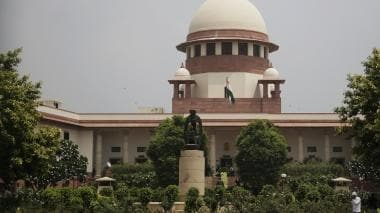 Ayodhya dispute: Report submitted by SC-appointed panel in sealed cover 'sort of settlement' between Hindu, Muslim parties, say sources