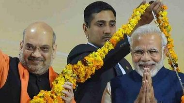 Lessons from 2019 verdict: Political pundits failed to recognise second Modi wave due to biases, obsolete thinking