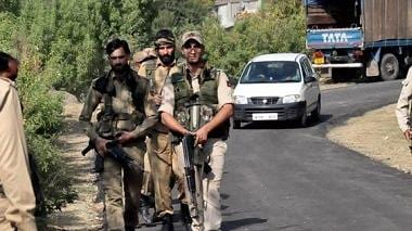 Army attacks terror launch pads in PoK with artillery guns, Pakistan army accuses India of targeting civilians to 'justify false claims'