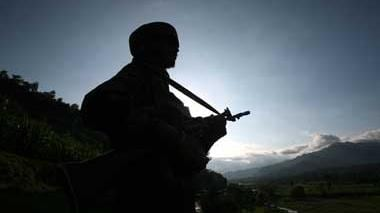 Pakistan activated 20 terror camps, 20 launch pads along LoC after temporarily closing them post Pulwama attack, say officials