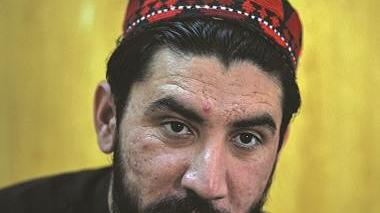 Our struggle will go on till the last man, the last day: Manzoor Pashteen