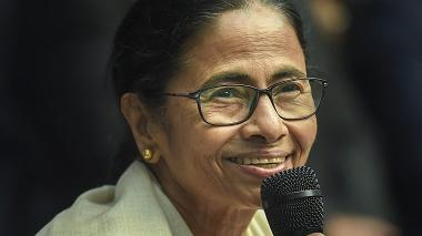 Mamata Banerjee may have become BJP's biggest ally in Bengal due to her repeated missteps, outbursts