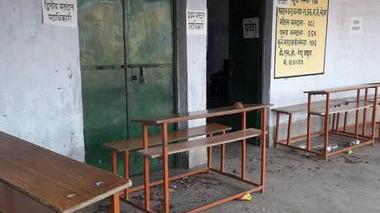 Lok Sabha Election Phase 5: Pockets across Hindi heartland, irked by lack of basic amenities, boycott polls