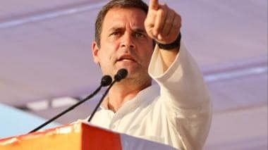 Daily Bulletin: Narendra Modi, Rahul Gandhi to campaign in Maharashtra for upcoming Assembly elections today; day's top stories and more
