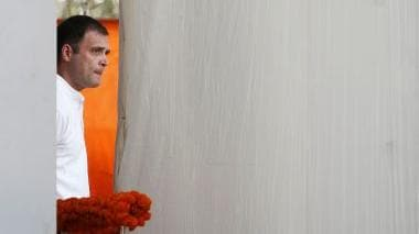 Congress as a credible Opposition is critical for democracy and India: For that, Rahul Gandhi must go