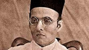 Bharat Ratna for Veer Savarkar: Ahead of Maharashtra polls, BJP yet again pitches nationalism by invoking Hindutva proponent