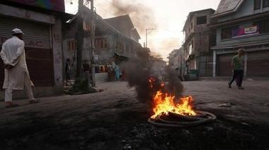 Kashmir migrant worker executions are symptom of Valley's anti-Hindu paranoia, misplaced fear of Indian State