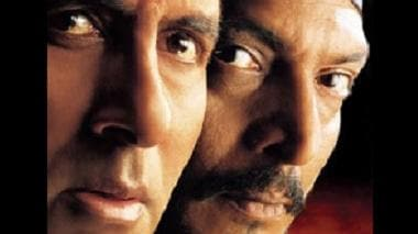 Independence Day 2019: Kohram and the evolution of propaganda in Bollywood