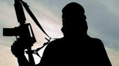 In months after Balakot airstrikes, 45-50 terrorists, including suicide bombers, underwent training at JeM camp there: Intelligence agencies
