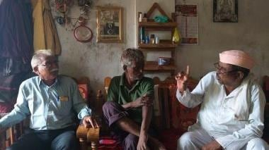 Maharashtra polls: Villages in Chandrapur say will hold BJP 'accountable' in 21 Oct elections as NTFP-based self-employment takes hit