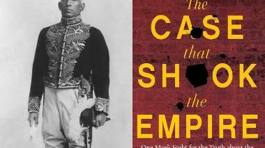 A new book chronicles the role of the man who ensured atrocities of Jallianwala Bagh massacre are known