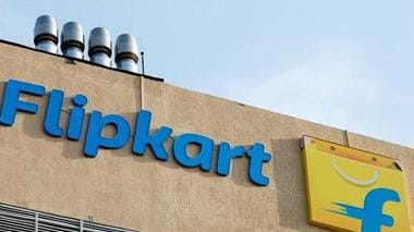 Flipkart ups ante against Amazon; to set up Rs 2,000-cr unit for food retail in India