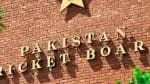 PCB approaches South Africa and Ireland to play limited-overs series at home