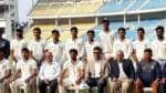 Irani Cup: Vidarbha complete successive season doubles by retaining title; team donates prize money to Pulwama victims
