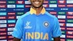 ICC U-19 World Cup 2020: Siddhesh Veer's heroics, all-round depth and promise of pace; what we learnt from India's opener
