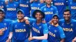 ICC U-19 World Cup 2020: Priyam Garg-captained India look to extend dominance with fifth title in South Africa
