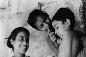 Remembering Satyajit Ray's best films on his 97th birth anniversary, from the Apu trilogy to Aranyer Din Ratri