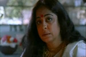 On Kirron Kher's 63rd birthday, a look at her diverse roles from Devdas, Dostana to Khamosh Pani, Bariwali