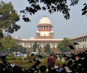 Floor test in Karnataka Assembly today at 4 pm: SC must guard against overreach, trying to run the House