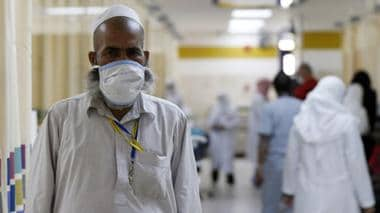 Suspected case of coronavirus reported in Rajasthan; patient returned to India from China, kept in isolation at Jaipur's SMS Hospital - Firstpost