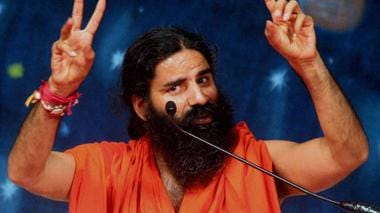 Govt allots 230 acres in Nagpur to Patanjali Ayurveda Ltd for setting up of food park - Firstpost