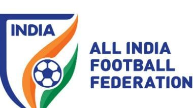 AIFF to review Indian U-19 team's disappointing show in AFC Championships qualifiers - Firstpost