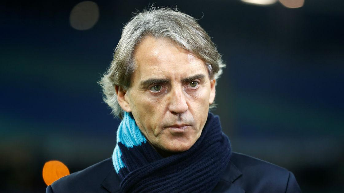 Euro 2020 Qualifiers: Roberto Mancini spoilt for choice as record-breaking Italy head to European Championships - Firstpost