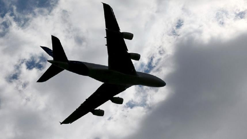 After challenging year for aviation, improvement expected for 2020; global airline industry to produce net profit of $29.3 bn: IATA - Firstpost