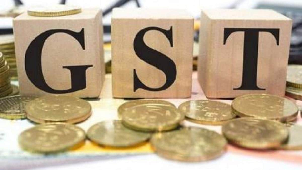 Impact of GST will take time to show results, will not be visible overnight: Bibek Debroy - Firstpost