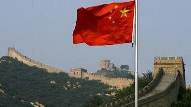 China's economy slumps to 6.1% in 2019, lowest in 29 years; weak domestic demand, trade war with US take toll on world's second-largest economy - Firstpost