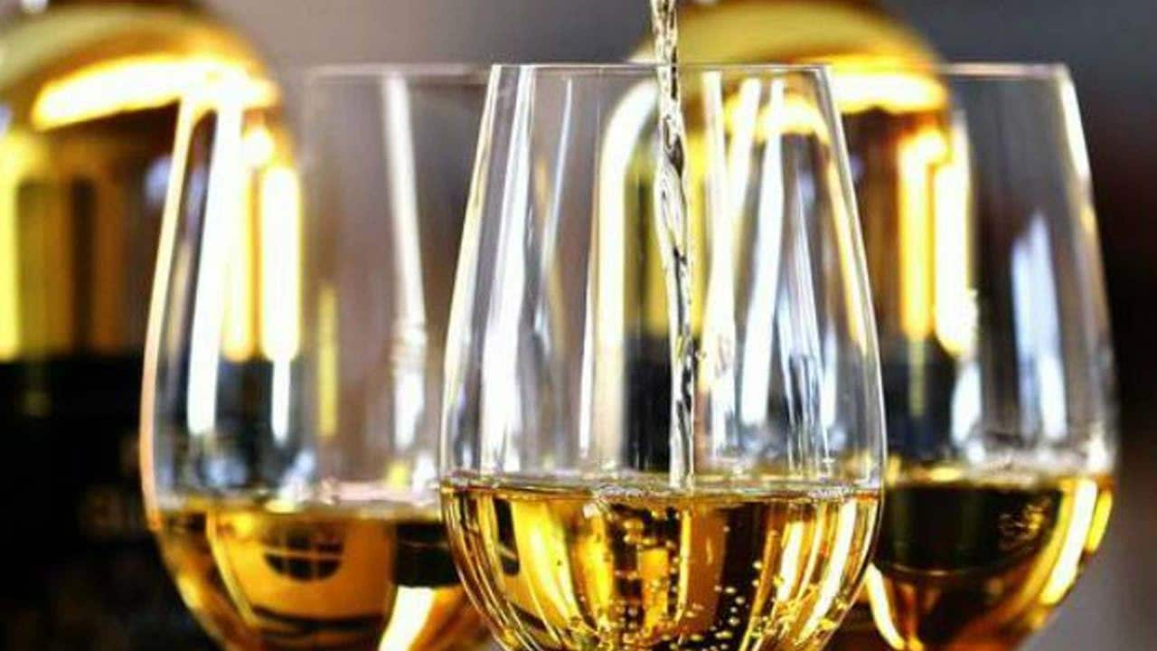 How much drinking is too much drinking? - Firstpost