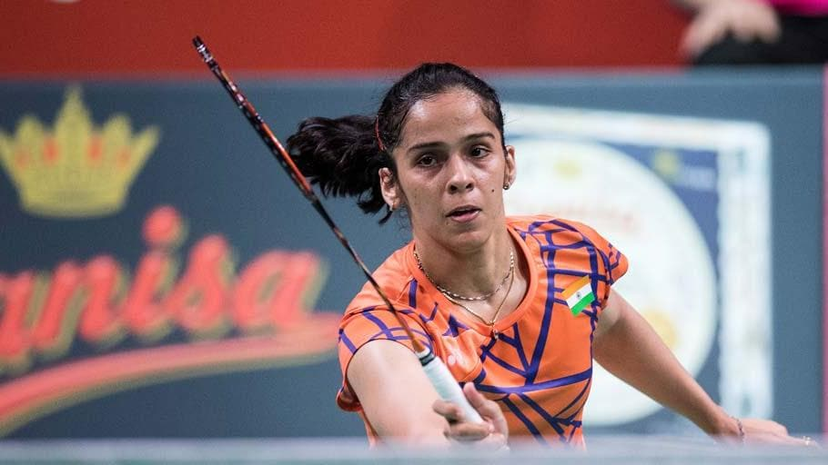 Saina Nehwal withdraws from next year's Premier Badminton League citing health, injury concerns - Firstpost