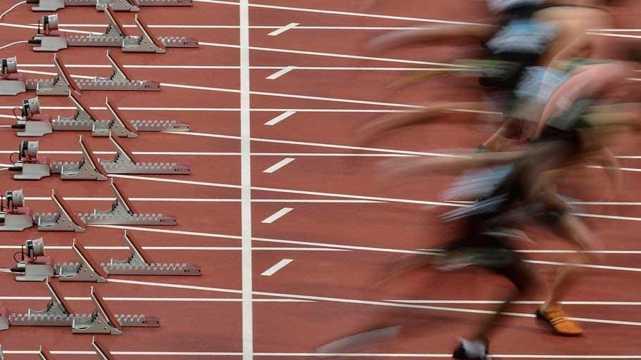 International Association of Athletics Associations (IAAF) removes 200m and steeplechase disciplines from Diamond League 'core' list for 2020 - Firstpost
