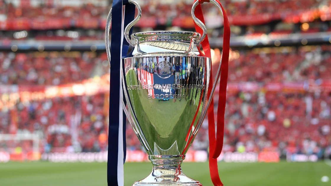 Live Stream Uefa Champions League
