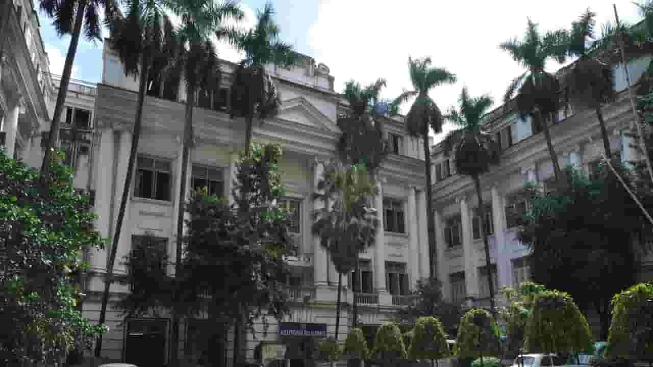 Calcutta University secures 11th spot in QS India Rankings 2020, tops among all state-run varsities - Firstpost