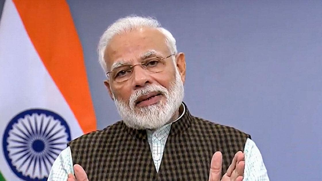 2002 Godhra riots: Key points of Justice Nanavati-Mehta Commission report that gave clean chit to Narendra Modi govt - Firstpost