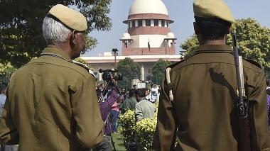 Ayodhya verdict: Decision to seek review petition of Ram Janmabhoomi order in SC on 17 Nov, says AIMPLB advocate Zafaryab Jilani - Firstpost